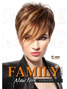 Family Album & DVD 37 OUTLET