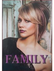 Family Album Vol. 51 *BRANDNEU*