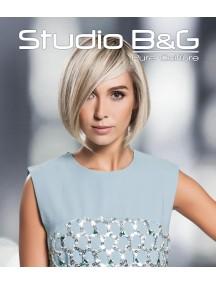 B&G Studio Pure Coiffure Vol. 19