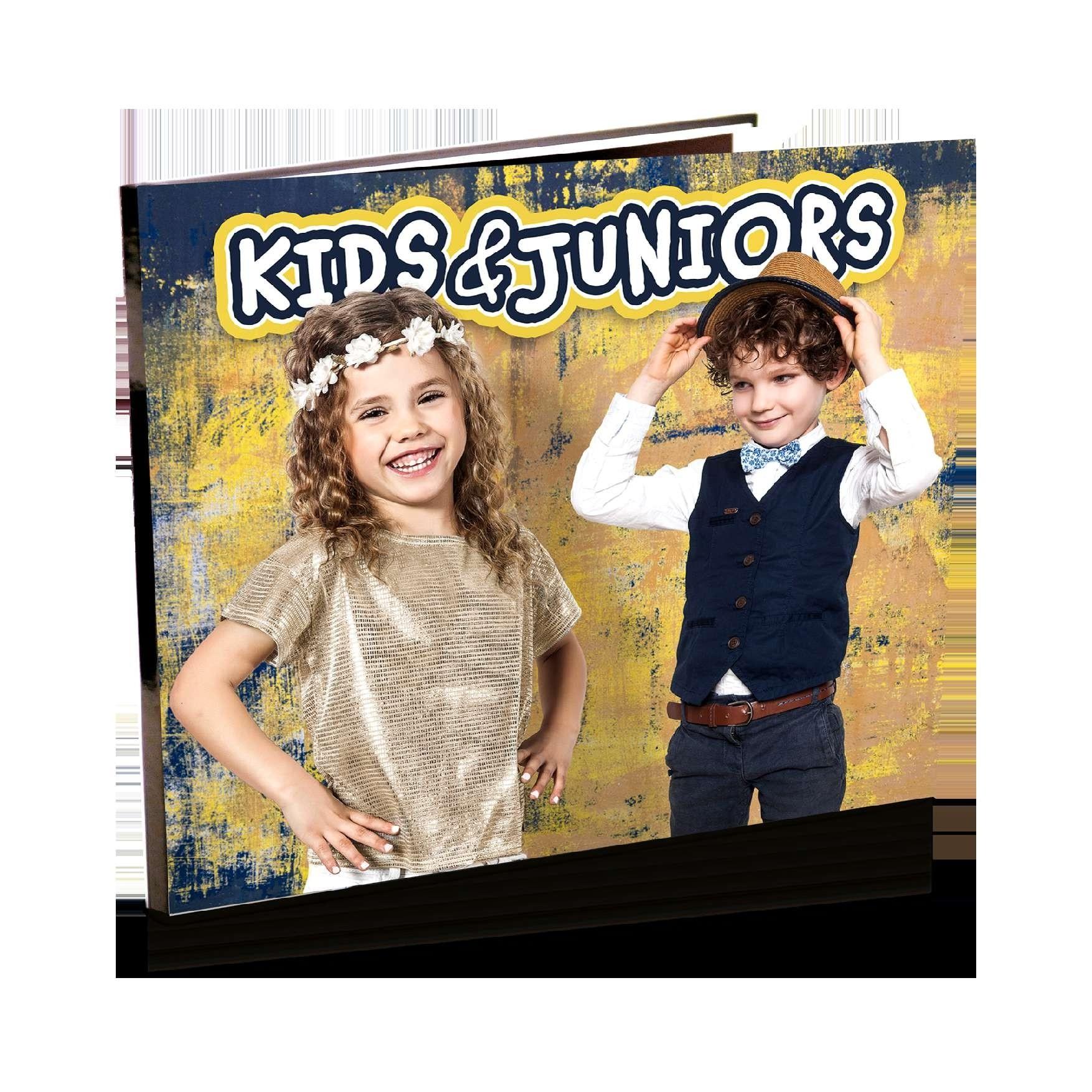 B&G Kids