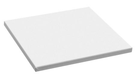 60 x 80 cm Leinwand