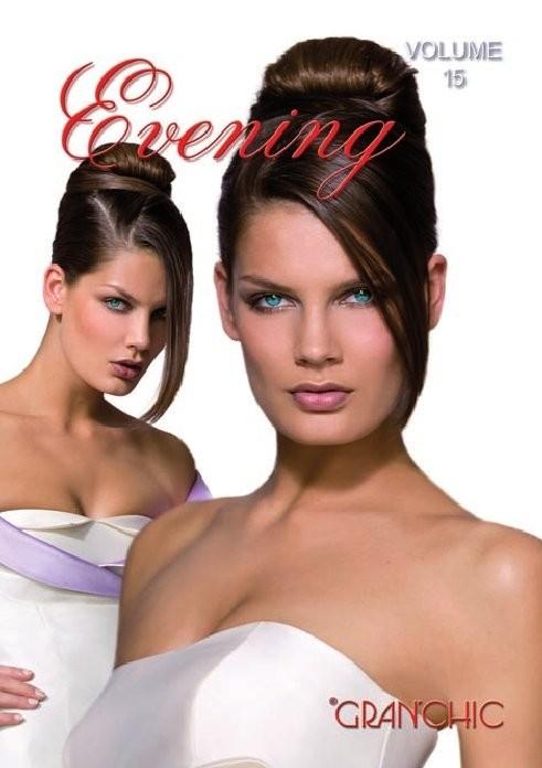 Gran Chic Evening