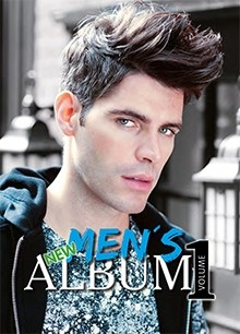 Men Vol. 1