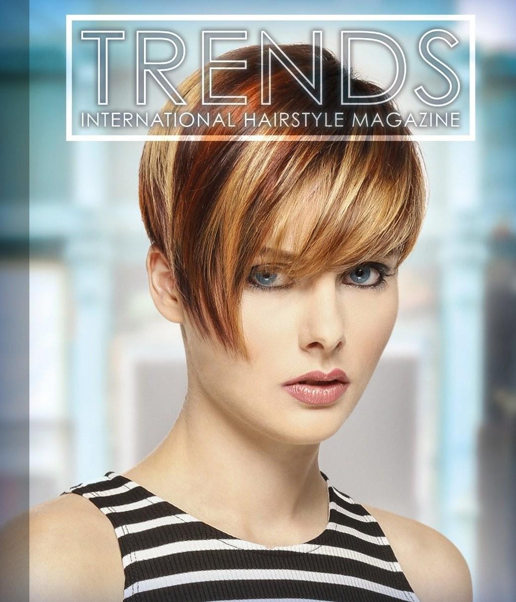 B&G Trends Magazin No. 17