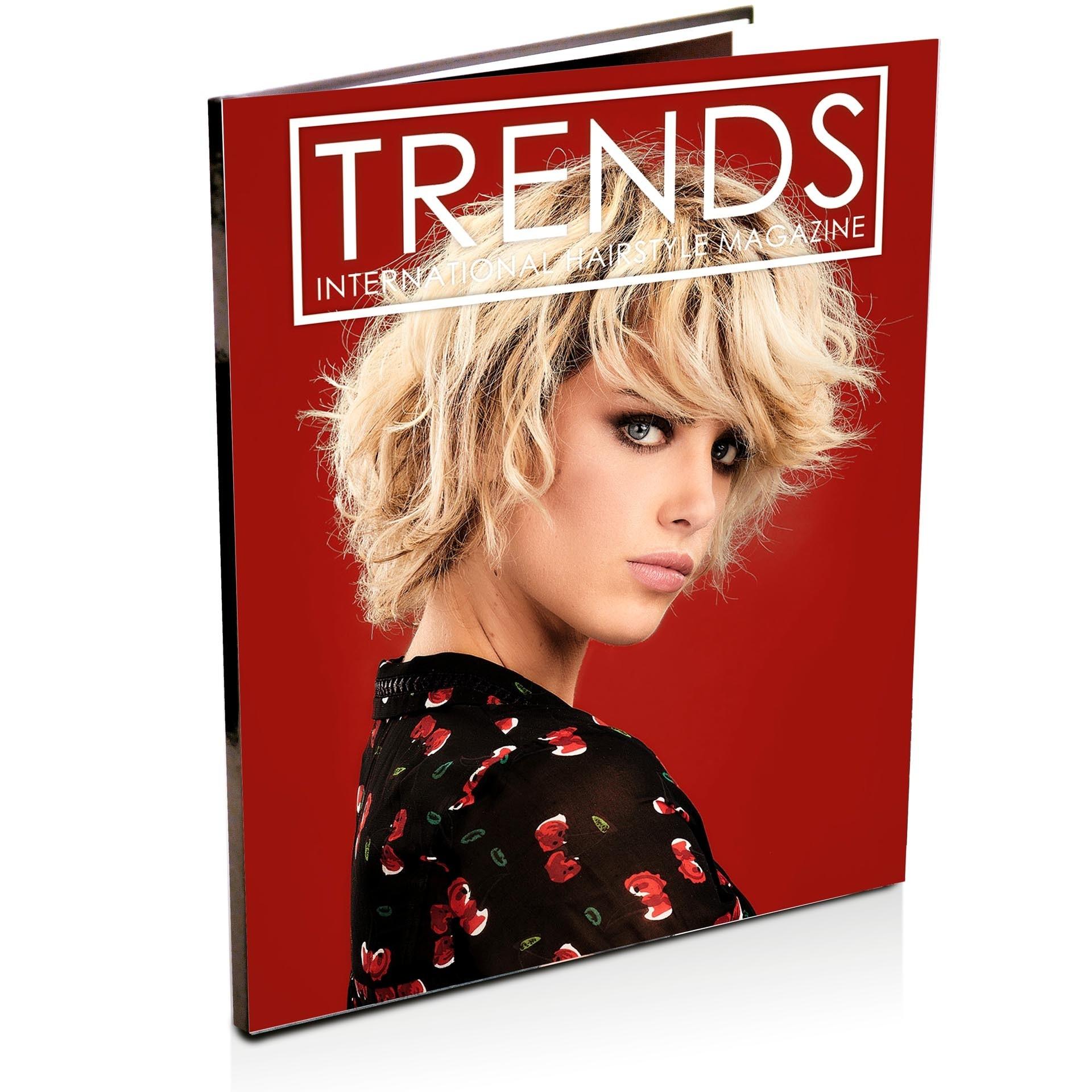 B&G Trends Magazin No. 20