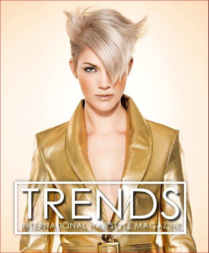 B&G Trends Magazin No. 22