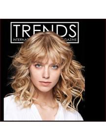 B&G Trends Magazin No. 21