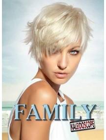 Family Album & DVD 44 OUTLET