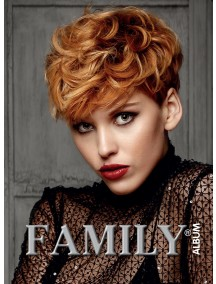 Family Album Vol. 49 *NEU*