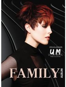Family Album & DVD 43 OUTLET