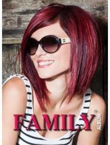 Family Album Vol. 50 *BRANDNEU*