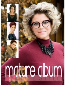 Mature Album