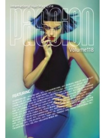 Passion Women Magazin Vol. 118