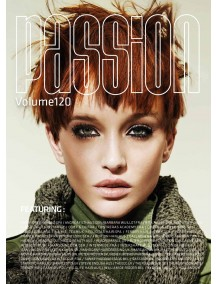 Passion Women Magazin Vol. 120
