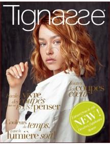 Tignasse Magazin No. 11