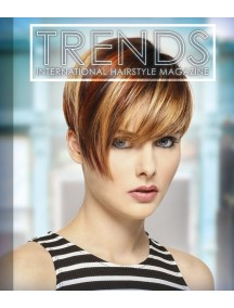 B&G Trends Magazin No. 17