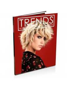 B&G Trends Magazin No. 20