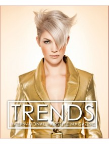 B&G Trends Magazin No. 22