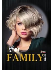 Family Album & DVD 41 OUTLET