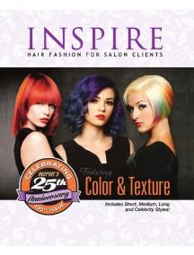 Inspire Color No. 100