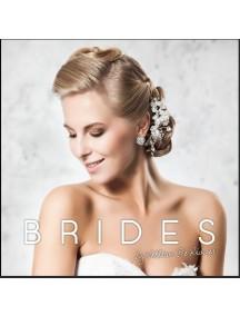 B&G Brides Brautbuch